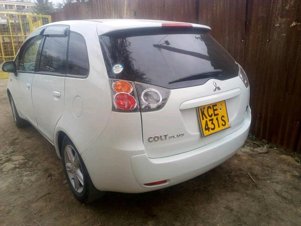 Olx Cheap Car For Sale In Kenya The Amazing Toyota